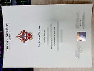 City University London degree, order CUL degree, buy City University London degree diploma, 伦敦城市大学文凭.