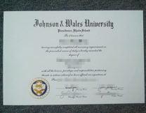 fake JWU diploma, buy JWU degree,