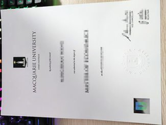 Macquarie University degree, Macquarie University diploma, Macquarie University transcript,