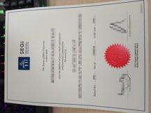 fake SEGI degree, buy SEGI diploma,