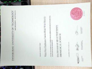 Swinburne University Of Technology diploma, Swinburne University Of Technology degree, fake Swinburne University diploma,