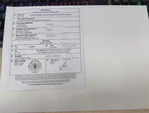fake UK apostille, fake UK degree,