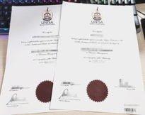fake UNISA degree, buy UNISA diploma,