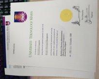 fake UiTM degree, buy UiTM diploma,
