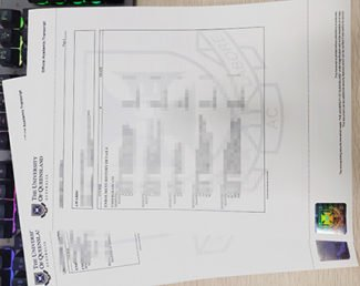 University of Queesland transcript, University of Queesland diploma, fake UQ transcript,