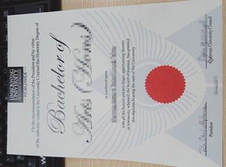Limkokwing University degree, Limkokwing University diploma,