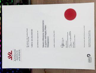 Australian Institute of Business degree, AIB degree, fake AIB diploma,