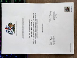 University of Greenwich degree, University of Greenwich diploma,