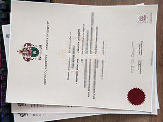 Swansea University degree, Swansea University transcript, fake degree and transcript,