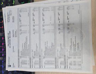 UBC transcript, University of British Columbia transcript, fake UBC diploma,