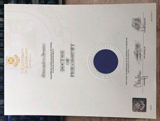 University Of Queensland Degree, UQ degree, fake University Of Queensland diploma,