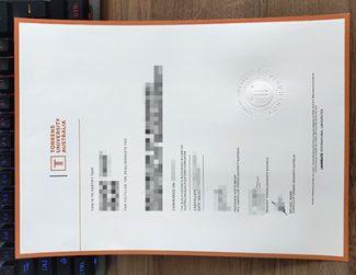 Torrens University Australia degree, Torrens University Australia diploma, Torrens University Australia certificate,