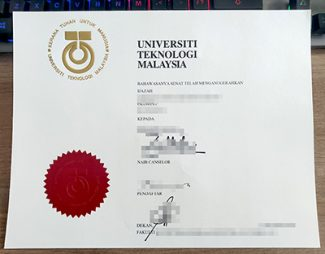 fake UTM degree, fake UTM diploma, fake Universiti Teknologi Malaysia degree,