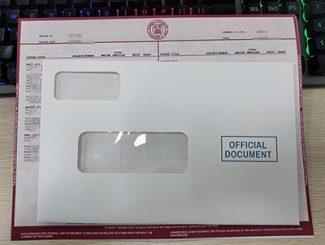 Cornell University transcript, fake Cornell University diploma, fake Cornell University certificate,