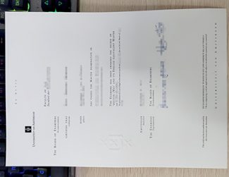 Universiteit van Amsterdam diploma, University of Amsterdam diploma, fake UvA diploma,