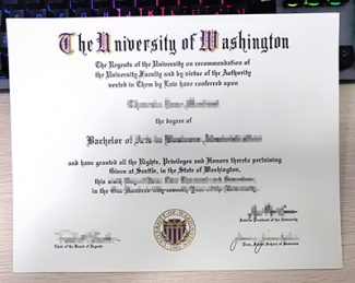 University of Washington diploma, fake University of Washington degree, fake UW diploma,University of Washington diploma, fake University of Washington degree, fake UW diploma,