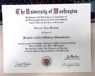 University of Washington diploma, fake University of Washington degree, fake UW diploma,University of Washington diploma, fake University of Washington degree, fake UW diploma,