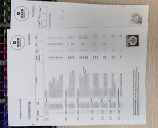 fake Deakin University transcript, fake Deakin University certificate, fake Australian transcript,