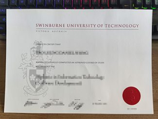 Swinburne University diploma, fake Swinburne University of Technology degree, buy Swinburne University certificate,