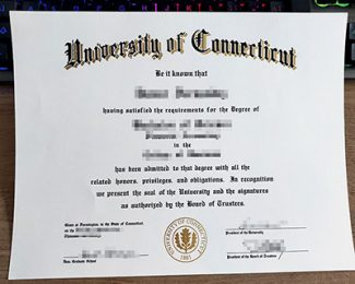 fake University of Connecticut diploma, fake University of Connecticut certificate, fake University of Connecticut degree,