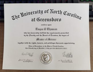 University of North Carolina diploma, fake University of North Carolina certificate, University of North Carolina degree,