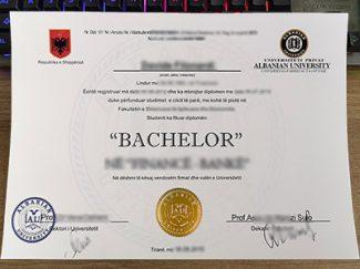 fake Albanian University diploma, buy Albanian University degree, fake Albanian diploma,