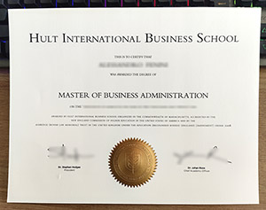 Hult International Business School degree, fake HIBS diploma, fake MBA degree,