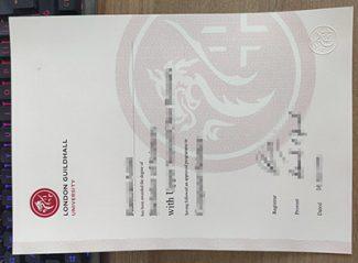 fake London Guildhall University degree, buy London Guildhall University certificate, buy London Guildhall University diploma,