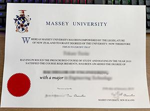 fake Massey University diploma, Massey University degree, buy Massey University certificate,