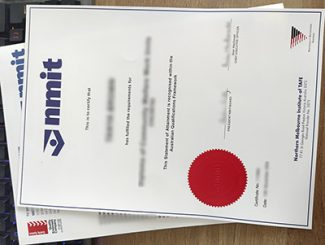 Northern Melbourne Institute of TAFE certificate, fake NMIT diploma, NMIT certificate,