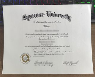 fake Syracuse University diploma, buy Syracuse University degree, get Syracuse University certificate,