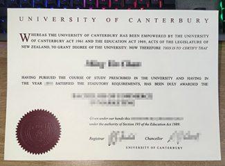 niversity of Canterbury diploma, buy University of Canterbury degree, get University of Canterbury certificate,