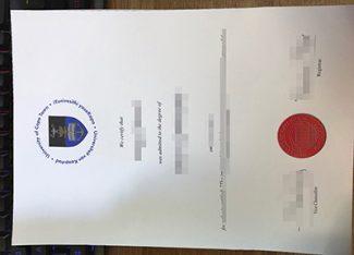 fake University of Cape Town diploma, fake University of Cape Town degree, buy University of Cape Town certificate