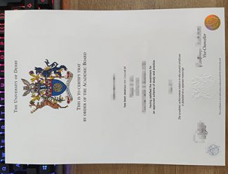 University of Derby diploma, buy University of Derby degree, fake University of Derby certificate,
