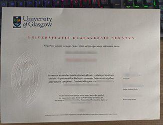 fake University of Glasgow degree, buy University of Glasgow certificate, University of Glasgow diploma,