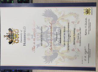 fake University of Huddersfield degree, buy University of Huddersfield diploma, fake University of Huddersfield certificate,