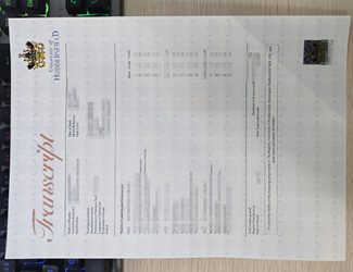fake University of Huddersfield transcript, buy University of Huddersfield transcript, buy University of Huddersfield certificate,