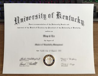 fake University of Kentucky diploma, buy University of Kentucky certificate, replica University of Kentucky degree,