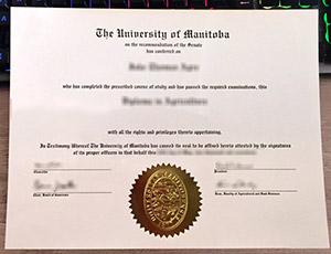 Fake University Of Manitoba Diploma, buy University Of Manitoba degree, University Of Manitoba certificate,