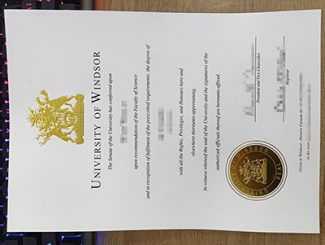 fake University of Windsor diploma, buy University of Windsor degree, University of Windsor certificate,
