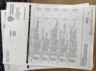 fake University of Windsor transcript, buy University of Windsor certificate, fake university transcript,