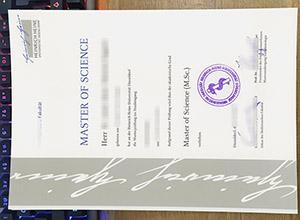 Heinrich-Heine Universität Düsseldorf urkunde, Heinrich-Heine Universität Düsseldorf certificate, fake Heinrich Heine University Düsseldorf diploma,