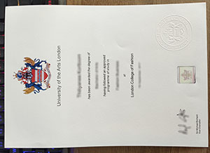 University of the Arts London degree, fake UAL diploma, buy University of the Arts London certificate,