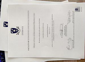 University of Liverpool degree, University of Liverpool transcript, University of Liverpool diploma,