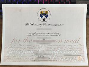 Glasgow Caledonian University degree, fake Glasgow Caledonian University diploma, fake Glasgow Caledonian University certificate,