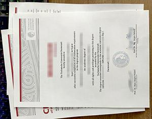 Technischen Universität Darmstadt urkunde, Technischen Universität Darmstadt zeugnis, Darmstadt University diploma, Darmstadt University transcript,