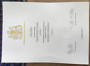 Teesside University diploma, Teesside University certificate, buy Teesside University certificate, 提赛德大学毕业证