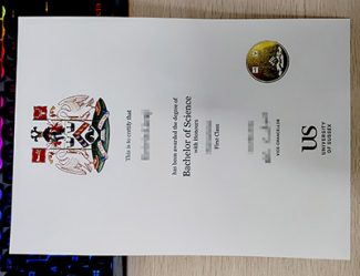 fake University of Sussex diploma, buy University of Sussex degree, University of Sussex certificate,