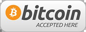 bitcoin payment, buy fake diploma,