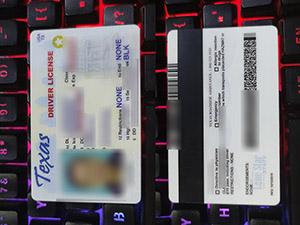 Texas driver license, Texas driving license, fake Texas driving card, buy US driver license,